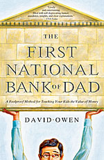 first national bank of dad