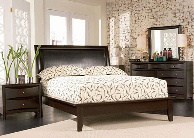 Affordable Bedroom Set