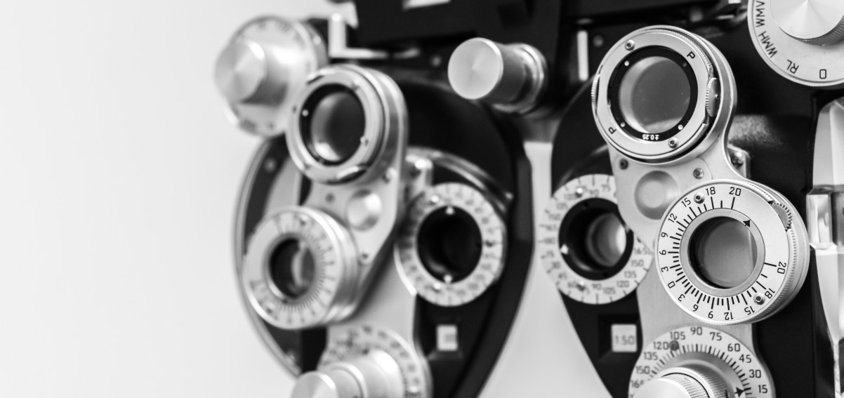 how much does an eye exam cost
