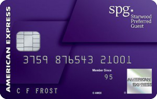 how to avoid international transaction fees on credit cards