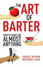 art of barter