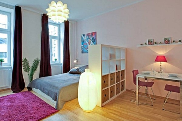 maximize small bedroom 33 ways to maximize a small living space on a budget the 12365
