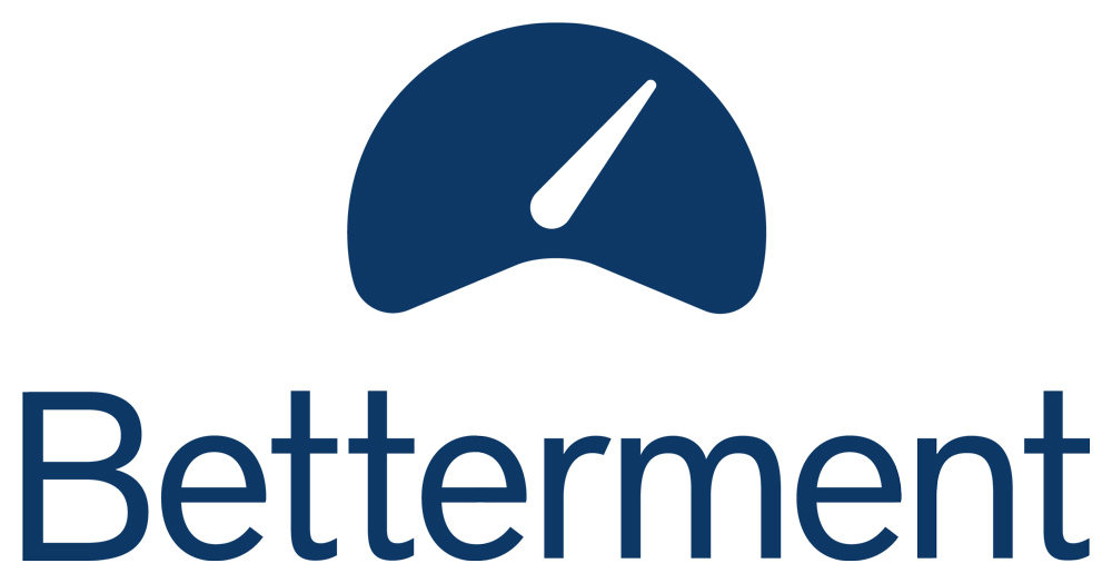 Secured Cards >> How Betterment Won My Retirement Account - The Simple Dollar