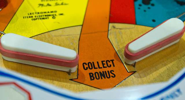 Best Credit Card Signup Bonus - Earn up to $1,000