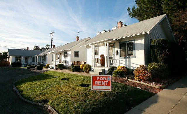 Rent-To-Own Homes, Explained - The Simple Dollar