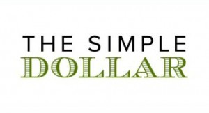 The Simple Dollar logo