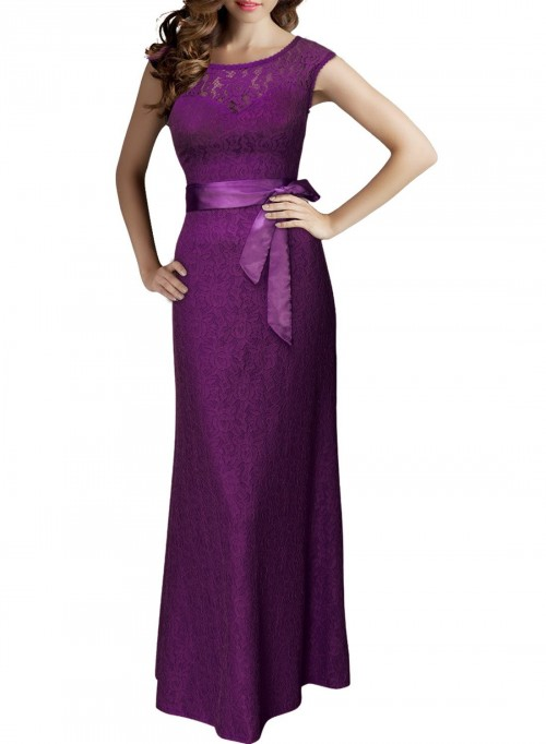 cheap bridesmaid dresses lace