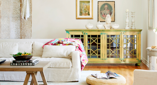 Eight Affordable Furniture Stores To Furnish Your Home On The Cheap