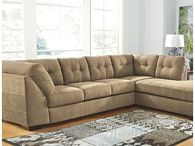 Cheap Furniture Stores   Big Lots