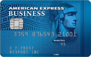 Best For Small Businesses Simplycash Plus Business Credit Card