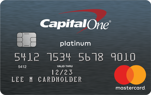 Find new Capital One promotions, bonuses and offers here. Capital One is the online suite of accounts (i.e. Savings, Checking, Business,etc.) available from Capital One bank.
